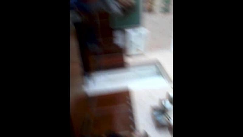 Video-2013-05-15-12-07-17
