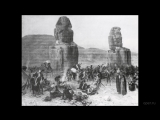 010 Битва при Абукире, Каир и поход Дезэ - О Египетском походе Наполеона