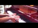 А. Лядов - Прелюдия Фа-мажор (Виолетта Маркова на фортепиано W. Hoffmann Vision V 158 в отеле...