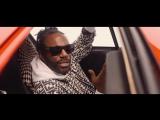 Redlight feat. Sweetie Irie - Zum Zum (Official Music Video) клубные видеоклипы