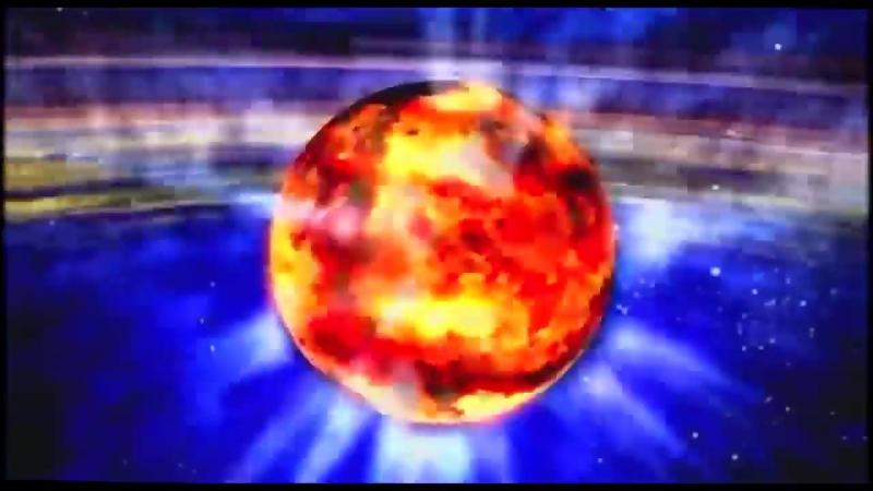 Жизнь и смерть звезд во Вселенной. Эволюция звезды, взрыв звезды, сверхновая в космосе