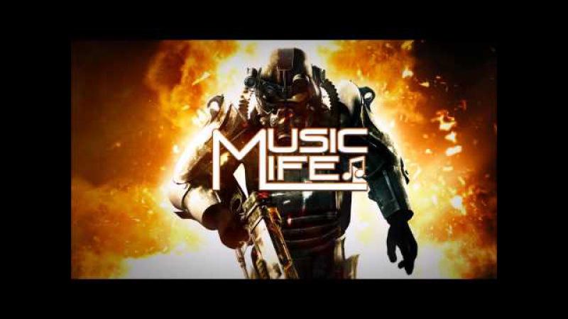 Best Trap EDM Mix 2015 New Trap ALLXCAPS New EDM