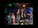 Alice Cooper - School's Out (1972) HD 0815007