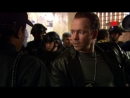 Точка убийства — 1 сезон, 3 серия. «No Meringue» | The Kill Point | HD (720p) | 2007
