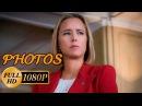 """Государственный секретарь 4 сезон 1 серия - Madam Secretary Season 4 Episode 1 - 4x01 """"News Cycle"""" Promotional Photos and Synopsis"""