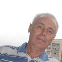 Булат Музафаров