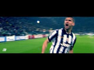 Fernando Llorente 4K - Goals & Skills 2015