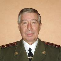 Борис Сочилов