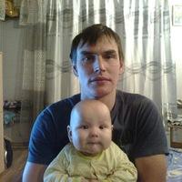 Доброхотов Илья