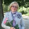 Svetlana Yunikova