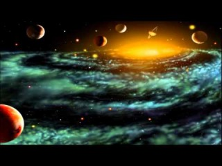 """Conselho de Andrmeda - """"O Universo quer que voc se lembre de quem so"""" -"""