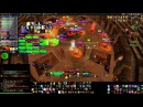 Clan of the Slacking Hand vs Kargath Bladefist (Highmaul Mythic) Disc Priest PoV