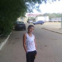 Саша Ким