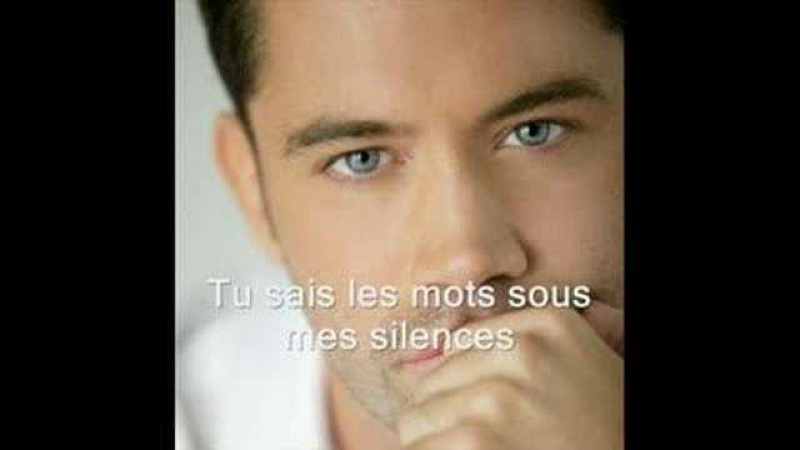 Emmanuel Moire- Mon essentiel