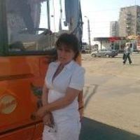 ОльгаКондратенко