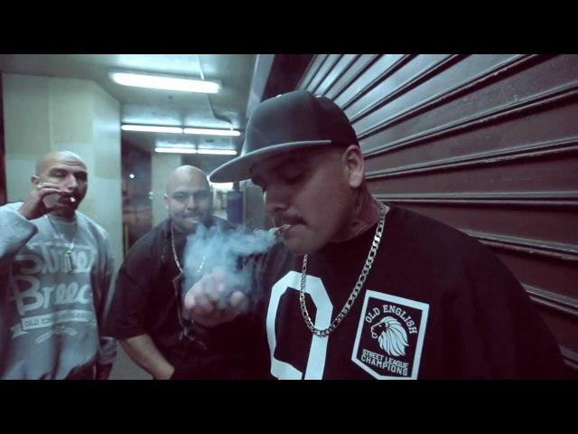 YBE RUMORS IN THE STREETS FT SMILONE SLOWPOKE MUSIC VIDEO