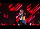 G-DRAGON - CRAYONFANTASTIC BABY (2013 WORLD TOUR ~ONE OF A KIND~ IN JAPAN DOME SPECIAL)