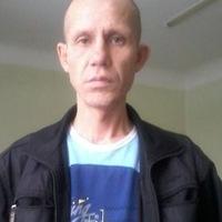 АнатолийПоздеев