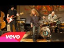 Robert Plant - Robert Plant: Ramble On ft. Robert Plant, Patty Griffin, Buddy Miller