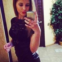ЕкатеринаРудская