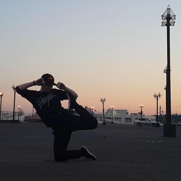 Дмитрий Яковлев, 24 года, Электросталь, Россия