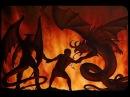 Наркоман, побывавший в аду - фрагмент из фильма по ту сторону земной жизни фильм 2