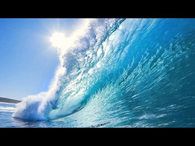 John O'Callaghan Giuseppe Ottaviani - Ride The Wave