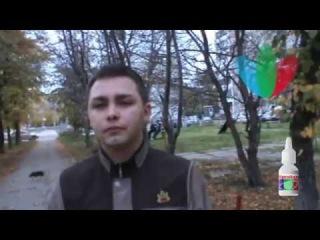 MatrixVisum. Видео-отзыв, Борис, Екатеринбург