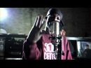 One Be Lo - The ANT (i matter) (Official Video)