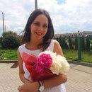 Личный фотоальбом Ирины Металиной