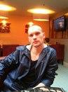 Личный фотоальбом Михаила Быковского