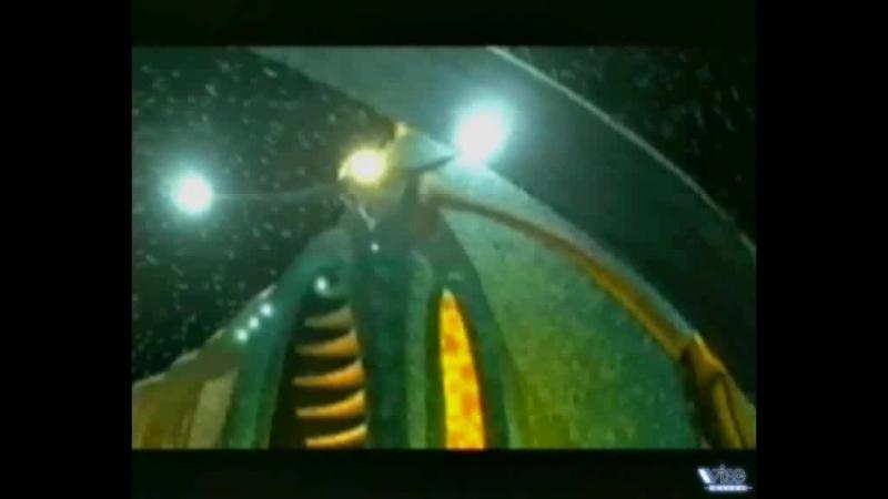 От винта! (НТВ, 22.03.1998) 129 выпуск. Armor Command, Deadly Tide, Система бесперебойного питания Opti UPS
