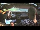 Da Mafia 6ix Lock m N Da Trunk ft DJ Zirk Official Video