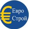 ЕвроСтрой СПб Металлопрокат арматура трубы