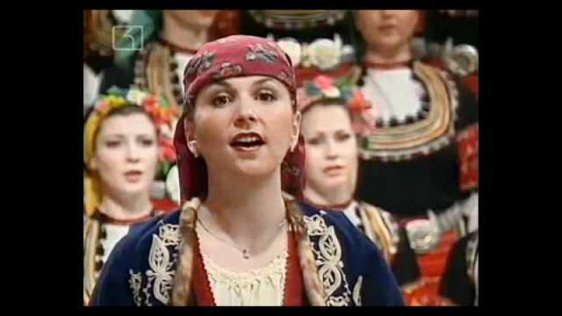 Neli Andreeva Malka moma Little Girl