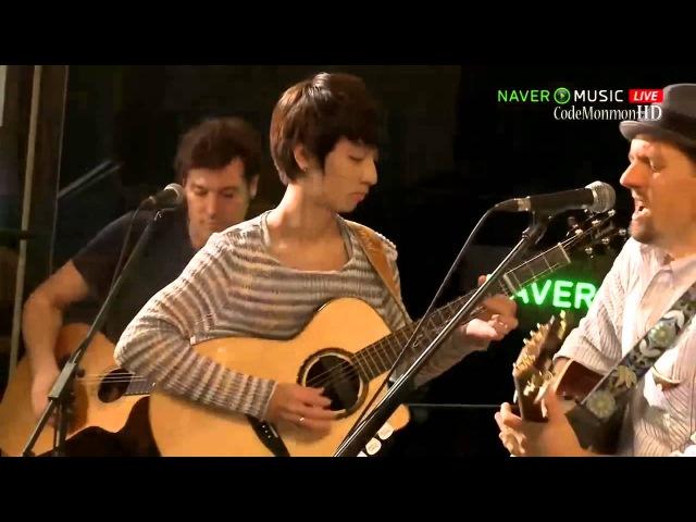 I'm Yours - Jason Mraz ft. Sungha Jung