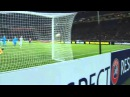Fredy Guarín Fantastic Goal vs Celtic 2015 Inter vs Celtic 1 0 Europa League 2015 HD