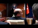 Türk Keneşi Genel Sekreteri Büyükelçi Halil Akıncı'nın Az TV'de katıldığı program Год назад529 просмотров Türk Keneşi(TurkicCouncil) Türk Konseyi Sekretaryası Evsahibi