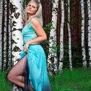 Персональный фотоальбом Настёнки Митрошкиной