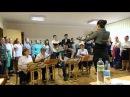 Бордунова Оксана. Луганск 2.06.14