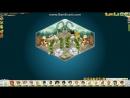 Bandicam снимаю как я играю в игру Аватария мир где збываютса мечты