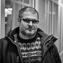 Личный фотоальбом Олега Захарченко