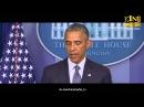 Ной Путин спасет мир! Обама сша, Президент трейлер третья мировая, прикол ржач смешное