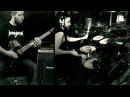 Unfathomable Ruination - Idiosyncratic Chaos *Official Studio Video*