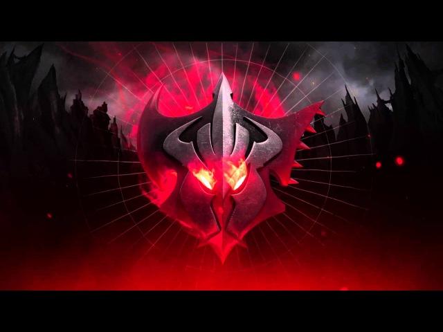 Pentakill - Deathfire Grasp [OFFICIAL AUDIO]   League of Legends Music