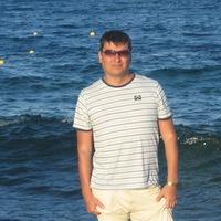Али Хасанов