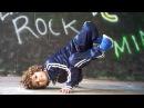 Jordan Bijan - I Want You To Know Zedd feat. Selena Gomez Cover