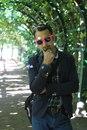 Личный фотоальбом Булата Хана
