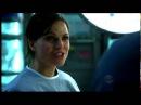 Eva Zambrano Lana Parrilla - ASL (Miami Medical)