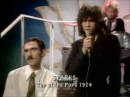 Sparks - This Town Ain't Big Enough For Both Of Us (TOTP 1974)